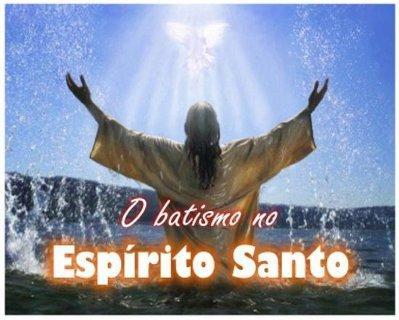 Blog de rosemeire : rosemeire25256, Deus Não tem mãe, Deus Fez a Maria do pó amendoin